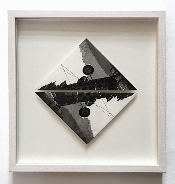 Ria Czerniak-untitled 3-etching