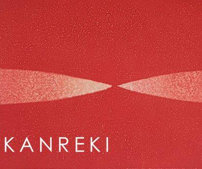 Kanreki_cover