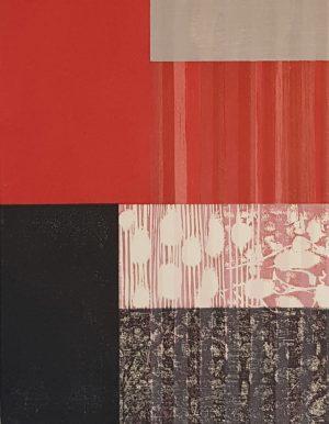 Graphic Studio Dublin •Paul Furneaux: Paul Furneaux Kanreki crop 031120M