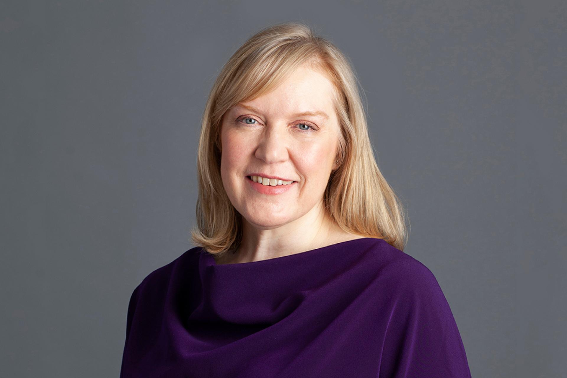 Elizabeth Bothwell photo