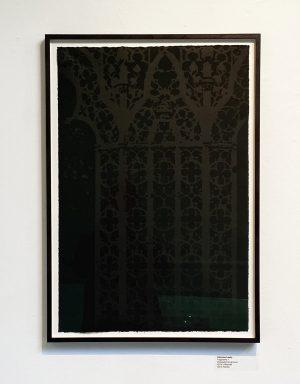 Catriona Leahy, Fragments I