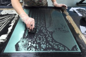 Catriona Leahy_Printing-1