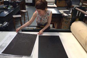 Catriona Leahy_Printing 2-1