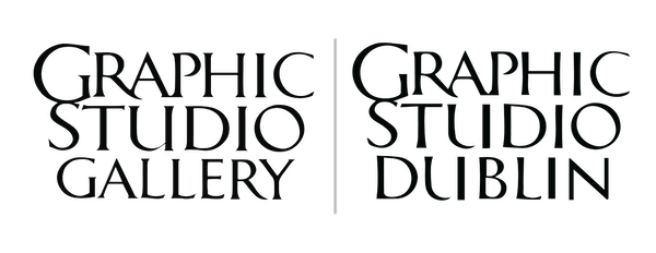 Graphic Studio Gallery