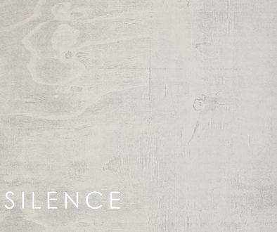 Silence Exhibition
