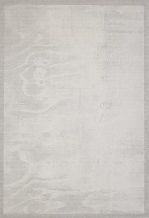 Graphic Studio Dublin •Cristina Ciampaglione: Silence_Cristina_Ciampaglione WWEB