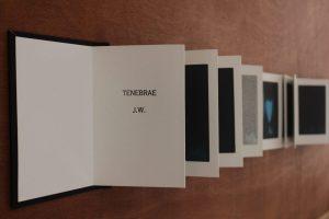 Tenebrae 3