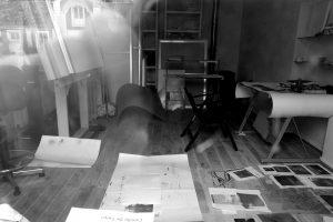 eva-atelier 2
