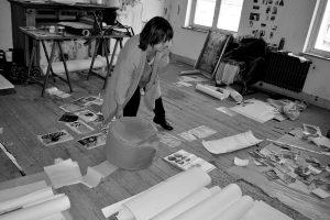 eva-phot-studio